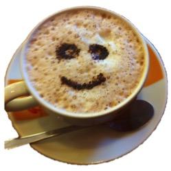 Kaffeetasse_1